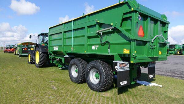1.-Western-grudu-prieakba-20t-keliamosios-galios-grain-trailer