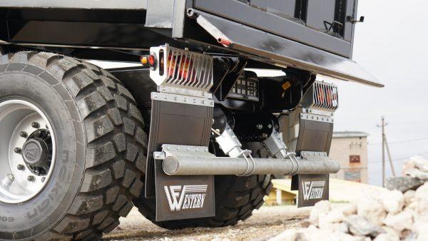Western-Dumper-WF19DLH-heavy-duty-trailer-trailer-for-sand-dumper-tractor-trailer-tractor-dumper-balck-trailer-sand-gravel-stones-road-construction-9-600×338